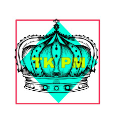 TK KING PM