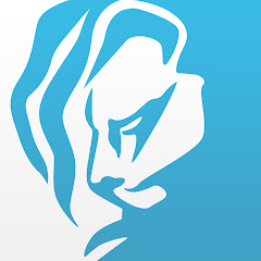 Cannes Lions Learnings