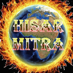 Hisar Mitra