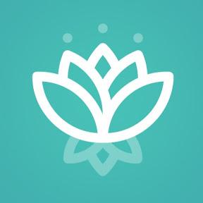 Ксения Власова - Йога для беременных и родивших