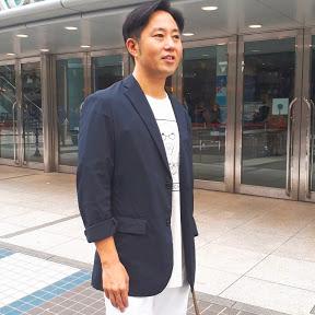 アンチエイジング婚活男塾