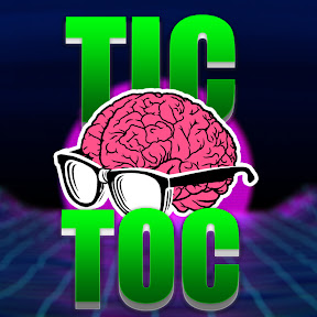 Tic-Tøc