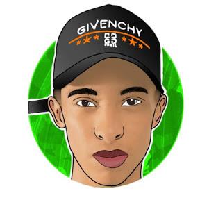 DJ Henrique de S.M