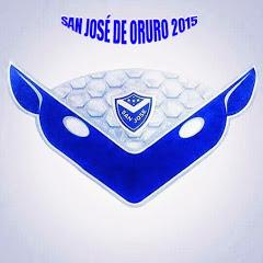 Club San Jose