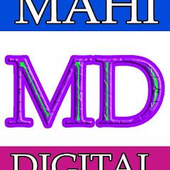 Mahi Digital