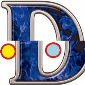 Doo Dee Channel