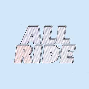 AllRide Community