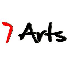 7 Arts