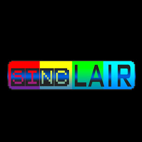 sinc LAIR