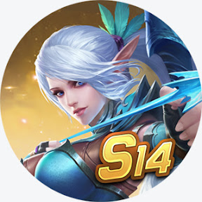 Mobile Legends: Bang Bang Indonesia