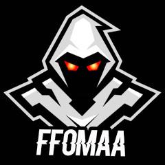 ffomaa