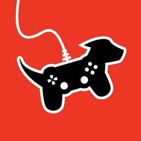 Snoopy plays PS4 Pro