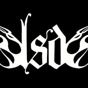 LSD Audio