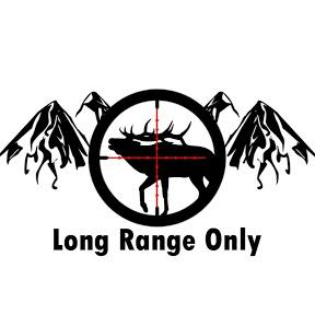 Long Range Only