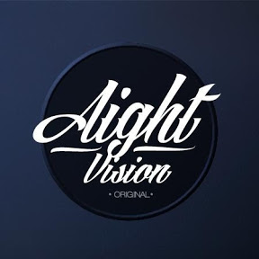 Aight Vision™