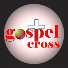 Gospelcross GC
