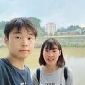 大头小头游中国