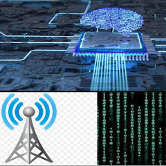 تكنولوجيا واتصالات MR.TECHNOLOGY