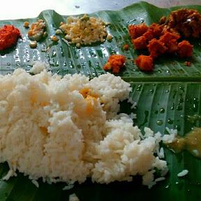 Brahmin NRI Lifestyle