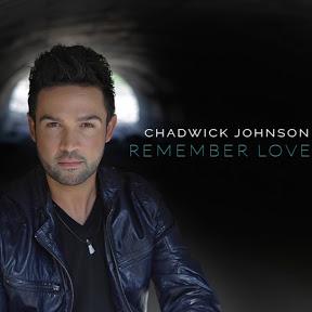Chadwick Johnson
