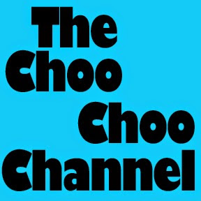 Choo Choo Channel