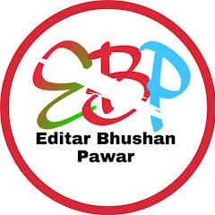 Editar Bhushan Pawar