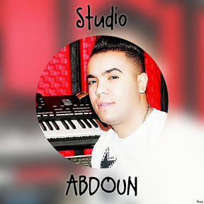 Studio Abdoun