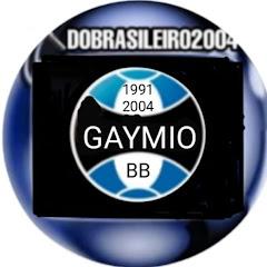 Lanterna 2004 'isto é Gaybbio'