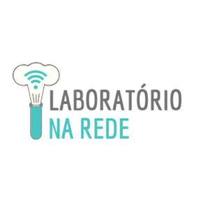 Laboratório na Rede