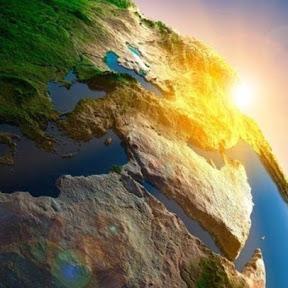 Défrichage de l'histoire de l'Algérie et du monde
