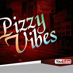 Pizzy Vibes