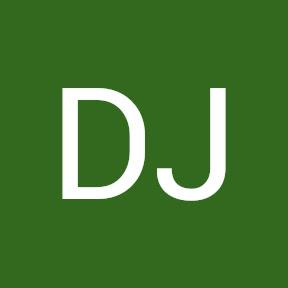 DJ Sonickers