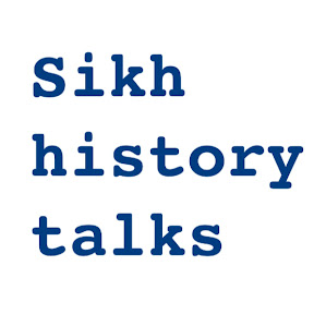 Sikh history Talks