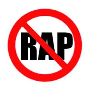 No Rap Versions
