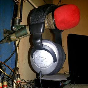 Radio Rama Cirebon Lagu Dangdut & Lagu Daerah