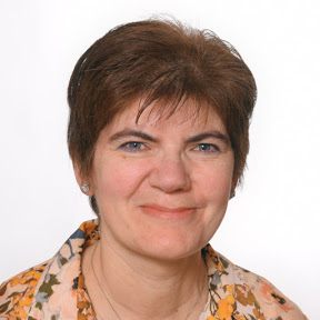 Maria Cavotta