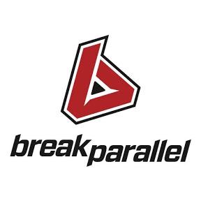 Break Parallel