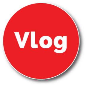 Vlogs 46