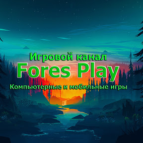 Fores Play