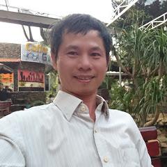 Danh gia va Huong dan