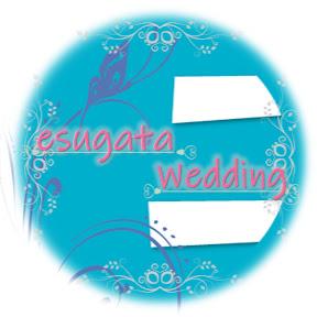絵姿Wedding