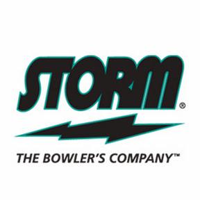 Storm Bowling