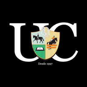 TV UC
