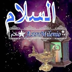 AstroMilenio