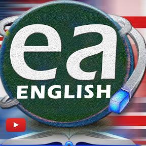 ea English