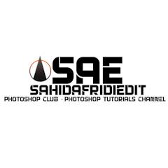 Photoshop Club - Photoshop Tutorials Channel