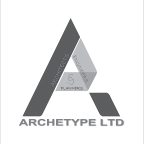 Archetype Limited