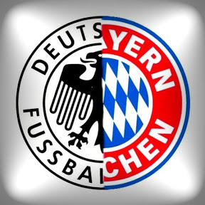 Germania Bayern