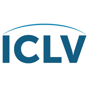 International Church of Las Vegas (ICLV)