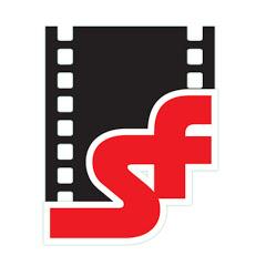 SUNDRANI FILM'S